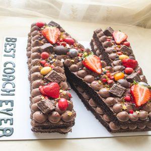 ac 3 300x300 - کیک تولد حرف N