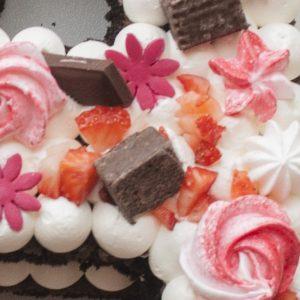 ah 1 300x300 - کیک تولد حرف A