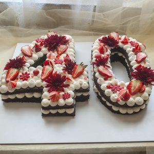 zy 3 300x300 - کیک تولد عدد 40
