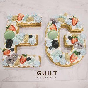 guiltdesserts 105 300x300 - بیسکوکیک  حروف EG