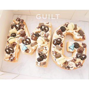 guiltdesserts 107 300x300 - بیسکوکیک  حروف MG