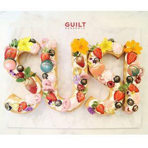 guiltdesserts 47 300x300 - بیسکوکیک  حروف SUSI