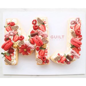 guiltdesserts 97 300x300 - بیسکوکیک  حروف MJ