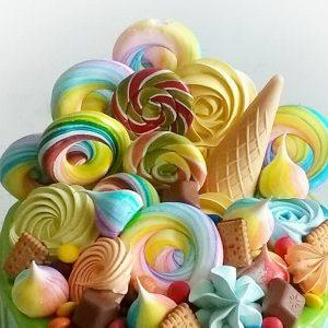 imfalji 75 300x300 - سفارش کیک تولد تم رنگارنگ